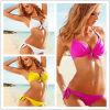 Großhandelsform-Badeanzug-reizvoller Badebekleidungs-Bikini