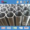 Tubulações sem emenda padrão de aço inoxidável do SUS do GOST JIS de ASTM AISI