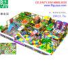 L'amusement badine la cour de jeu d'intérieur à vendre (BJ-IP39)