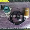 Gps Sensor de Nivel Inalámbrica para el Tanque de Combustible