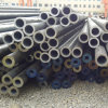 St37 Seamless Steel Pipe en China Proveedor
