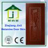 Nueva puerta de la melamina del MDF del diseño del viejo hombre (JL-804)