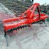 Cultivador rotatorio de alta velocidad (R-108)