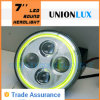 Scheinwerfer LED-7