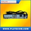 Empfänger Spitzenkasten USB-einstellen T2-Scart DVB