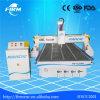 Máquina de gravura do CNC da madeira do fornecedor 1325 de China para a mobília