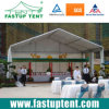 Partido Tent como Reception Stage
