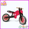 Vélo Enfant, avec En71, ASTM Examiné (WJ278492)