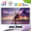 Type Uni neuf HD 32-Inch E-LED TV de mode