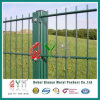 Qym-Double Edging Fencing/Bilateral Wire Fence