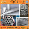Stainless Steel 304L Pipe Tube