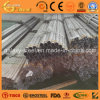 304L Stainless Steel Pipe Tube