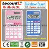 Calculadora Handheld de 12 dígitos (LC360)