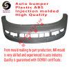 Изготовление продуктов OEM пластичное, бампер OEM пластичный автоматический