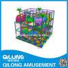 Área dourada da criança das crianças do fornecedor (QL-3087B)