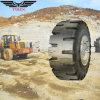L5, Neumático OTR (29.5-25 26.5-25 23.5-25 20.5-25)