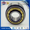 Heißer Verkaufs-langes Bearbeitungszeit-zylinderförmiges Rollenlager (NUP1052M)
