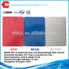 Bobina de acero PPGI del color anticorrosión nano para la hoja del material para techos