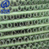 Nueva Estado de FRP de fibra de vidrio con curvas de tubo Producto