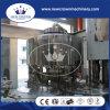 2000bph de pequeña capacidad 3 en 1 máquina de rellenar del agua