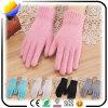 De nieuwe Stevige Handschoenen van de Wol van de Winter van de Kleur Volwassen Warme voor Vrouwen