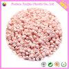 Masterbatch rosado para la resina del polipropileno