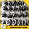 Gru Accessories/1.2kg/Cummins Engine di Sany della pompa del separatore di Fs19816 Deisel