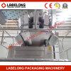 よい価格のLabelongのパッキング機械
