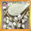 100% Natural Pure Kudzu Root Radix Puerariae Extract Powder