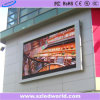 Comitato esterno della visualizzazione di multi colore LED di P8 HD impermeabile
