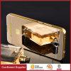 Caso Bumper del coperchio posteriore del blocco per grafici del metallo di Shcokproof del telefono delle cellule per Xiaomi