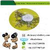 高品質CAS No.: 73-78-9 Lidocaineの塩酸塩のLidocaine