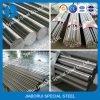 Barra solida trafilata a freddo di esagono dell'acciaio inossidabile AISI 316L