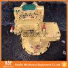 E330 A8vo160 Rexroth Hydraulikpumpe