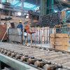 Industria de la pureza 99.9%-99.99% del billete 6063 de la aleación de aluminio