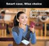 Het nieuwe Hete het Verkopen Slimme Beschermende Mobiele Geval van de Telefoon voor iPhone 7 iPhone 7 plus
