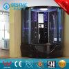 Pièce de douche de vente chaude de pièce de vapeur de mode de modèle (BZ-5005)