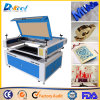 80W / 100W Advertising CO2 Laser Cutter & Engraver 9060 Artesanato em acrílico