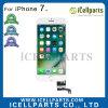 iPhone 7のための卸し売り高品質LCDの表示のタッチ画面
