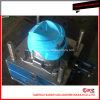 高品質のHuangyanのプラスチック掃除機型