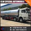 Guter kleber-Fahrzeug-Massenpuder-LKW der Verkaufs-40mt Shacman Massen