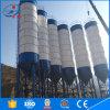 الصين مصنع خرسانة [سمنت سلو] لأنّ بناء صناعيّة