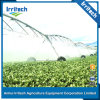 Landwirtschaftliche Gelenk-Bewässerung-Maschine für Verkauf