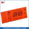 Écran LCD de segment de Digitals d'écran LCD de Stn Transflective