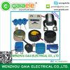 Mini transformador atual de exatidão Ge-CT01 elevada para o medidor de potência esperto do medidor eletrônico da energia do instrumento com Co elétricos Ltd de Wenzhou Gaia da imunidade da C.C.