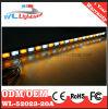 47 Arrow Traffic Advisor Barre lumineuse d'avertissement directionnel