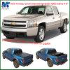 Chevrolet Silverado Gmc 시에라 5 ' - 8 침대를 위한 3 년 보장 트럭 뚜껑