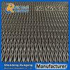 304混合の釣り合った織り方の金網ベルト