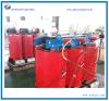 Elektrischer Geräten-kupferner Draht-trockener dreiphasigtyp 125kVA Stromversorgungen-Transformator