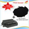 Polvo de toner negro del Micr del laser de la alta calidad para HP 82X 8150 8150dn del HP C4182X C4182 4182X 4182 8100
